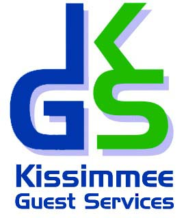 Kissimmee Guest Services - Discount Attraction Tickets