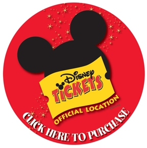 Kissimmee Guest Services - Discount Disney Tickets