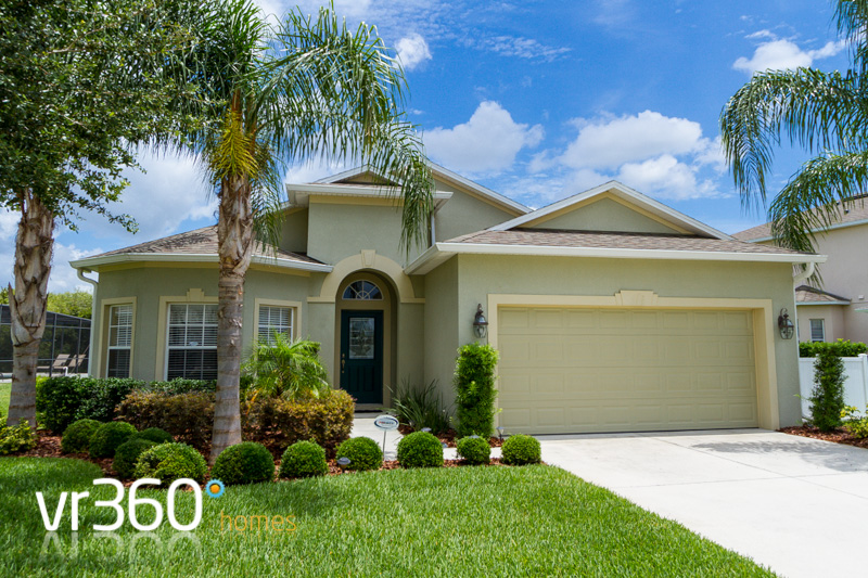 The shire at west haven luxury 4 bed orlando vacation rental id247 vr360 florida vacation rentals 4 bedroom vacation rentals orlando florida